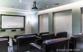 10275 Collins Ave #505, Bal Harbour, Florida image 5