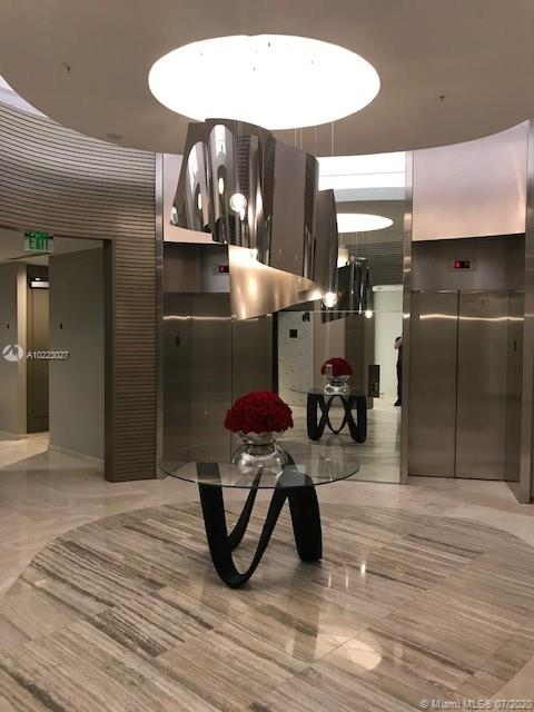 10275 Collins Ave #505, Bal Harbour, Florida image 3
