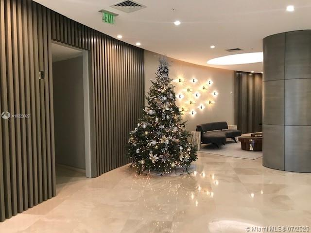 10275 Collins Ave #505, Bal Harbour, Florida image 1