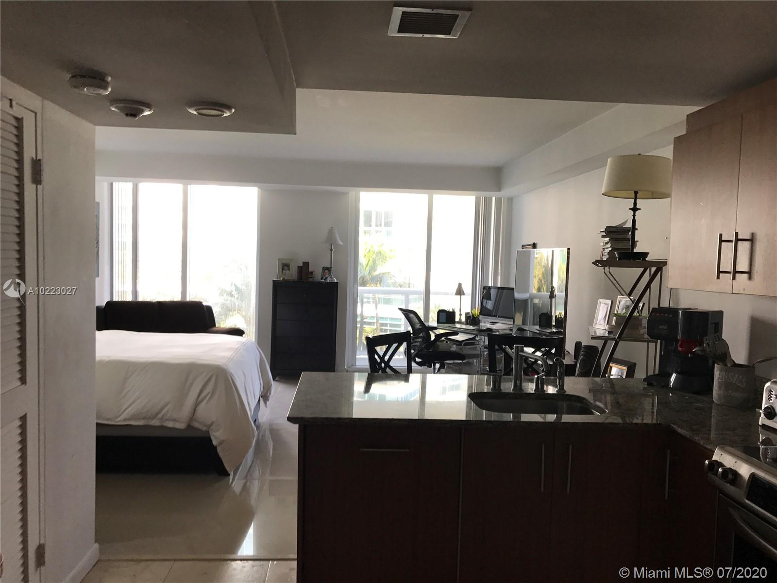 10275 Collins Ave #505, Bal Harbour, Florida image 25