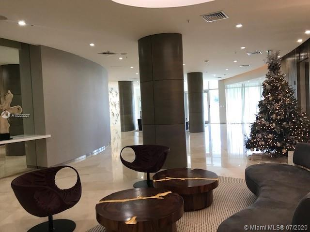 10275 Collins Ave #505, Bal Harbour, Florida image 23