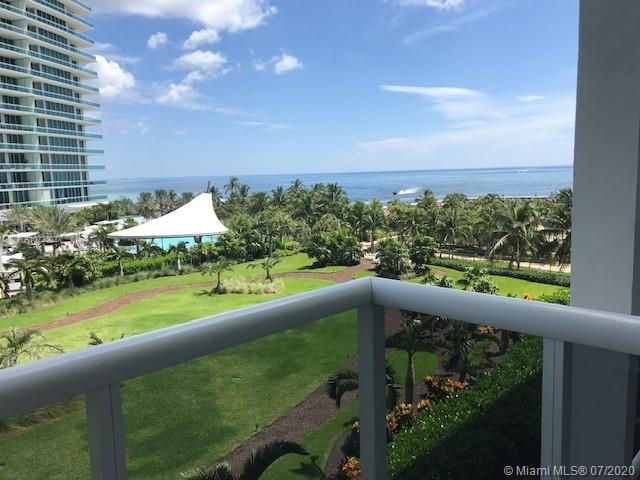 10275 Collins Ave #505, Bal Harbour, Florida image 22