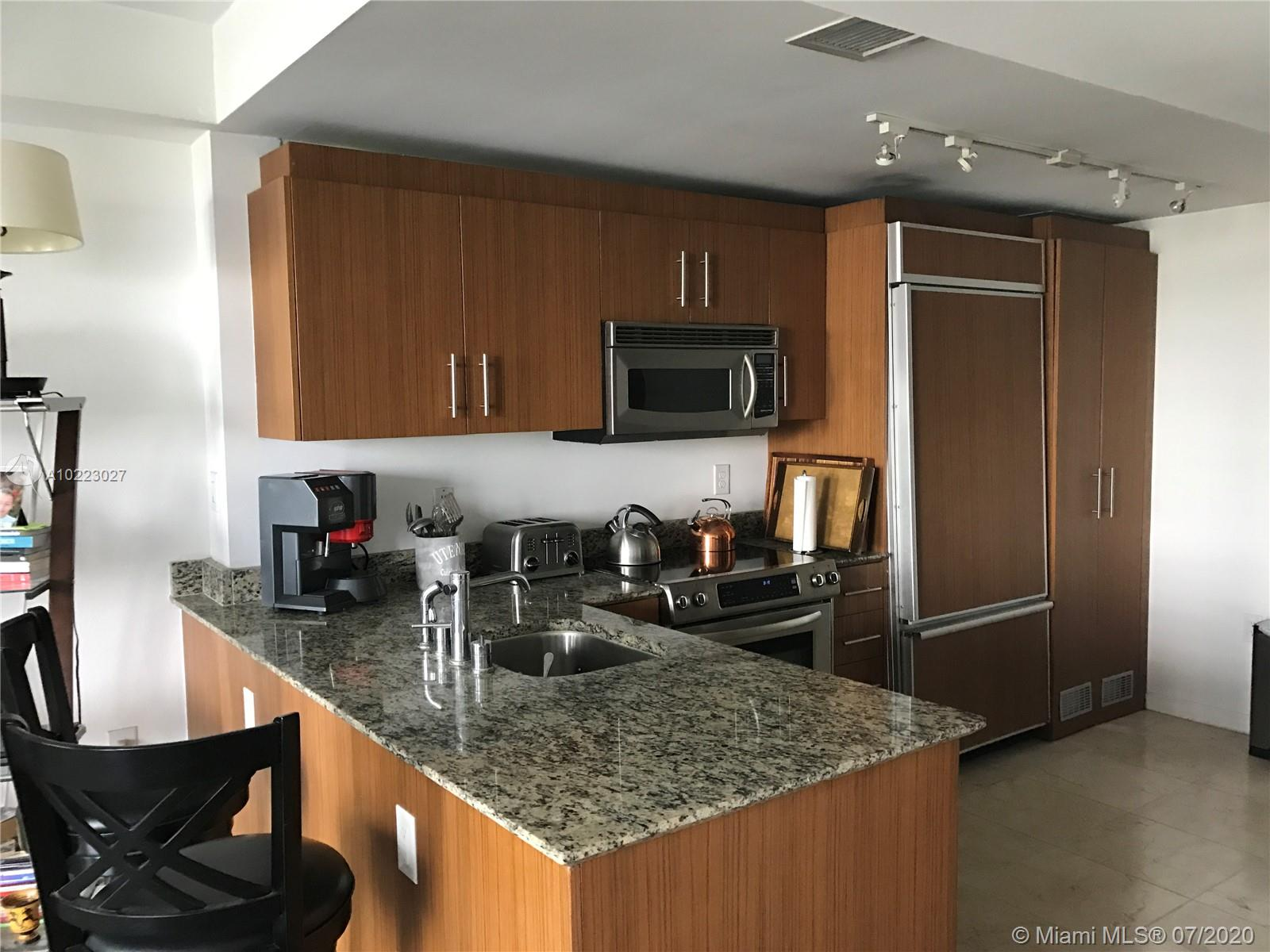 10275 Collins Ave #505, Bal Harbour, Florida image 21