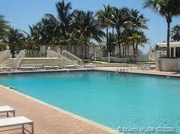 10275 Collins Ave #505, Bal Harbour, Florida image 19