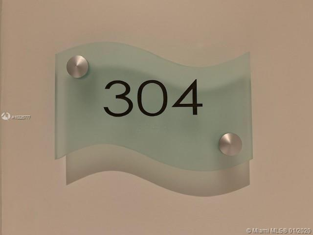 3250 NE 188th St #304, Aventura, Florida image 40