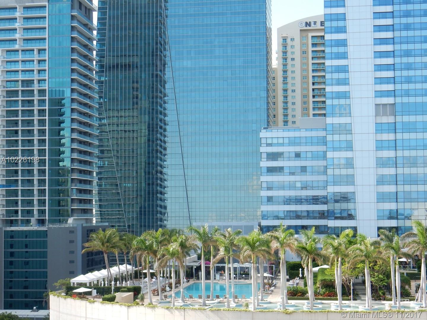 1435  Brickell Ave #3310 For Sale A10226198, FL