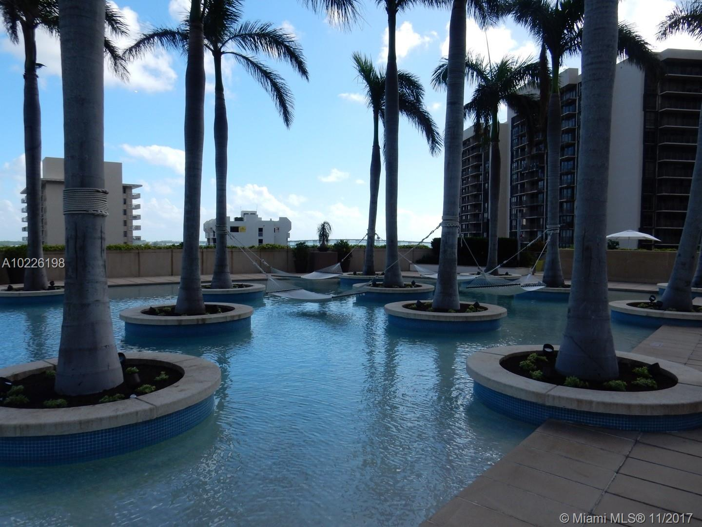 1435 Brickell Ave #3310, Miami, Florida image 5