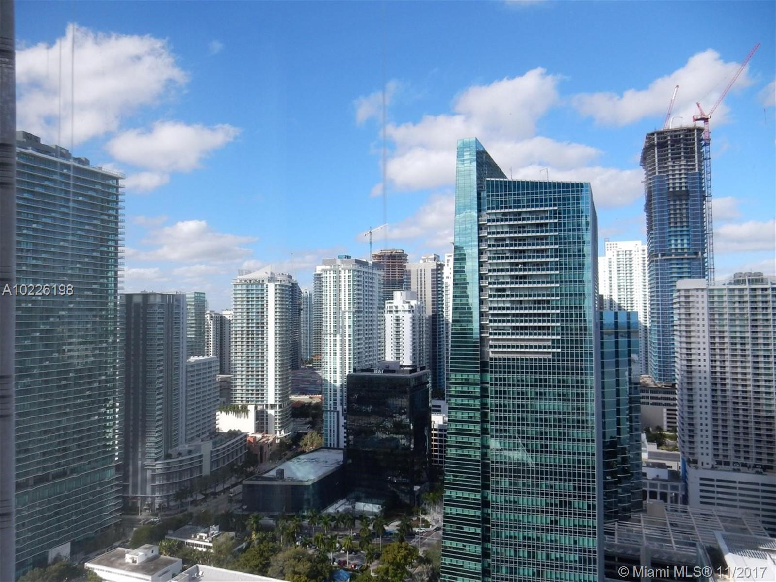 1435 Brickell Ave #3310, Miami, Florida image 25