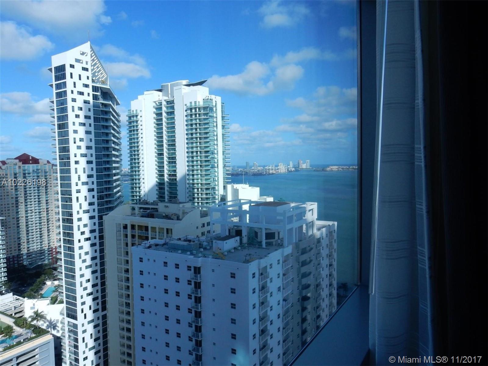 1435 Brickell Ave #3310, Miami, Florida image 23