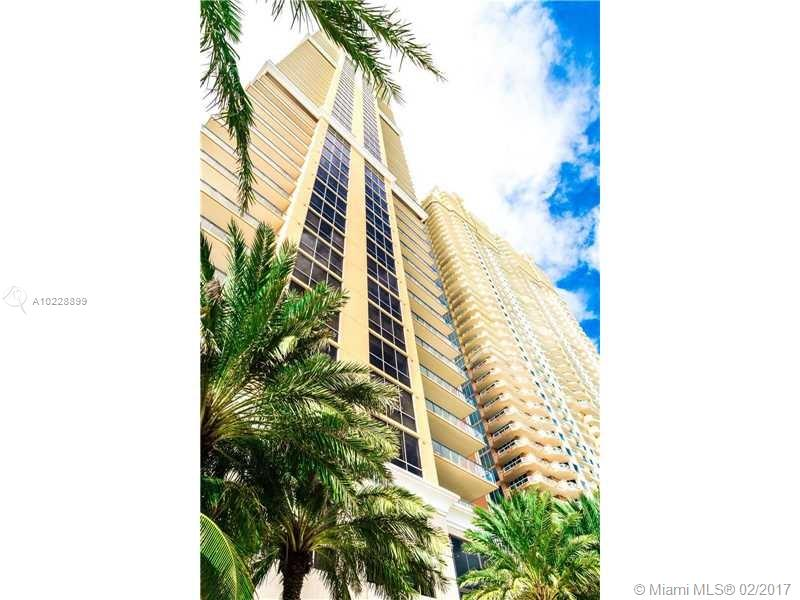 17749  Collins #1402 For Sale A10228899, FL