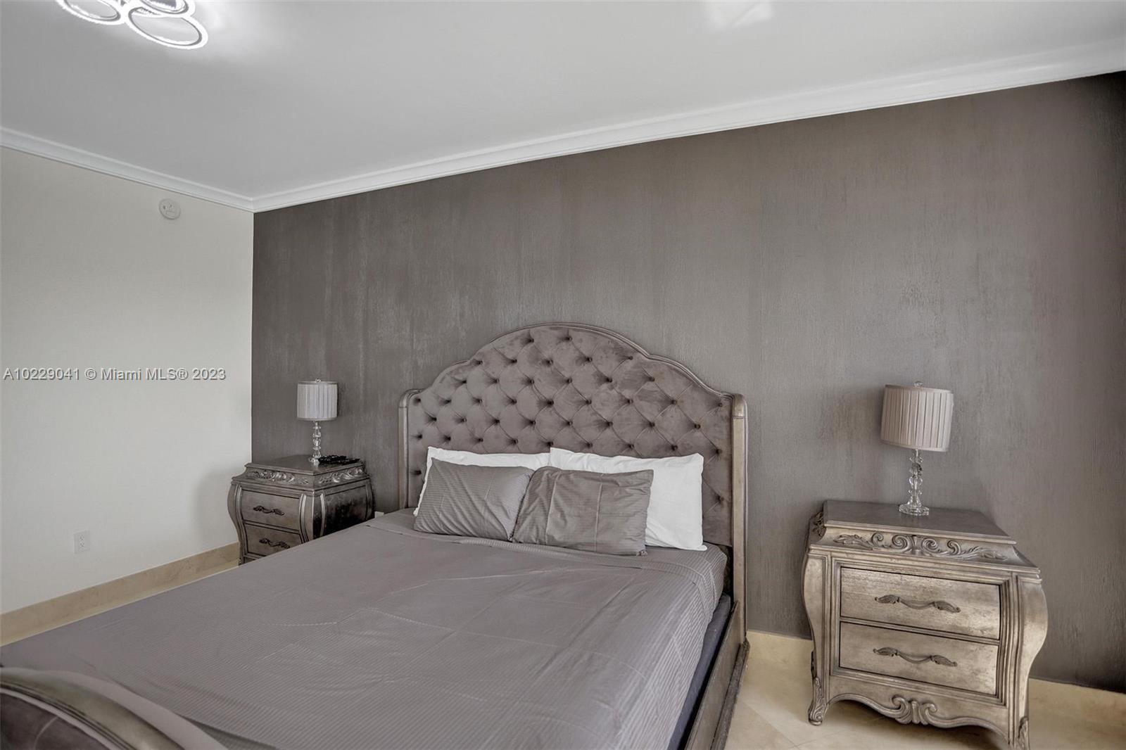 17875 Collins #2605, Sunny Isles Beach, Florida image 13