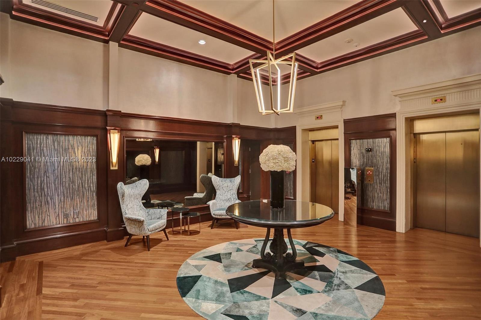 17875 Collins #2605, Sunny Isles Beach, Florida image 33