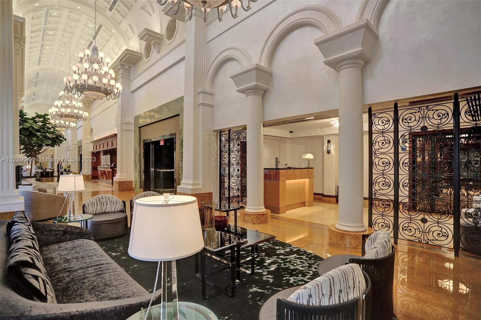 17875 Collins #2605, Sunny Isles Beach, Florida image 28