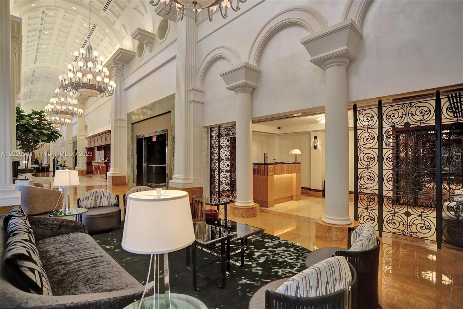 17875 Collins #2605, Sunny Isles Beach, Florida image 27