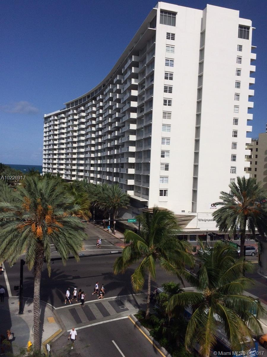 100  Lincoln Rd #1637 For Sale A10226917, FL