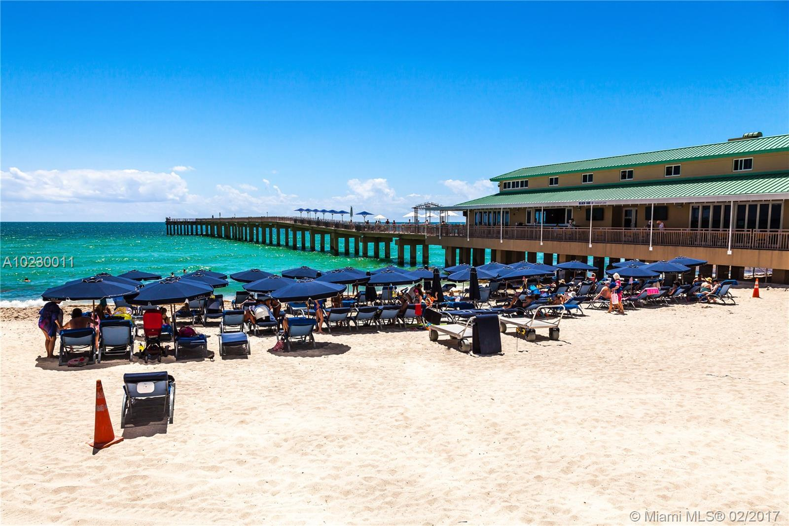 16699 Collins Ave #3106, Sunny Isles Beach, Florida image 27