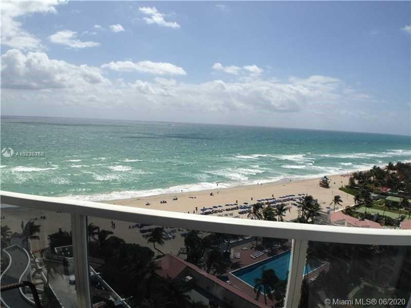 18001  Collins Ave #1011 For Sale A10230358, FL