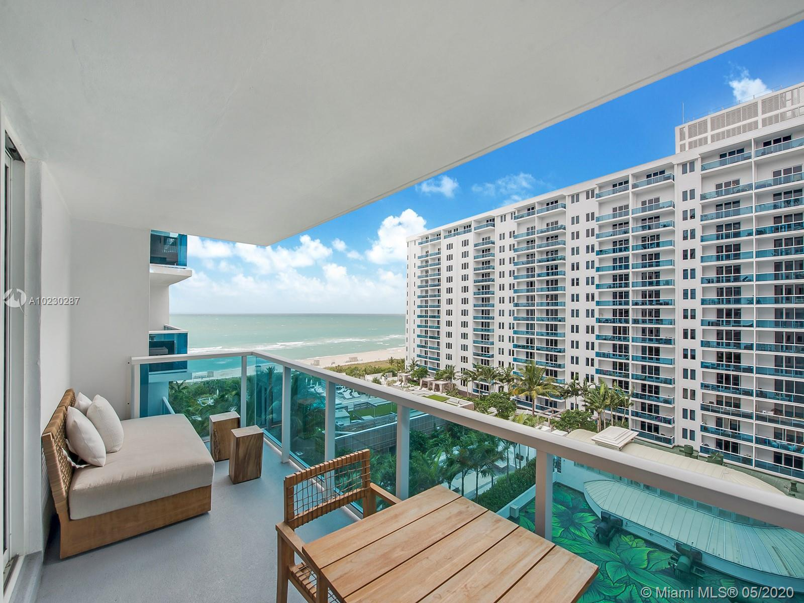 102  24th St #904 For Sale A10230287, FL