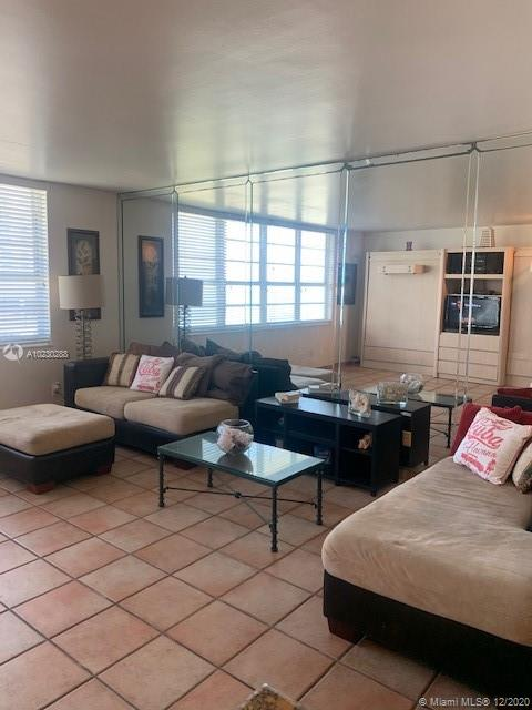 100  Lincoln Rd #1032 For Sale A10230288, FL