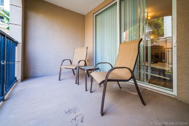 17125 N Bay Road #3204, Sunny Isles Beach, Florida image 3