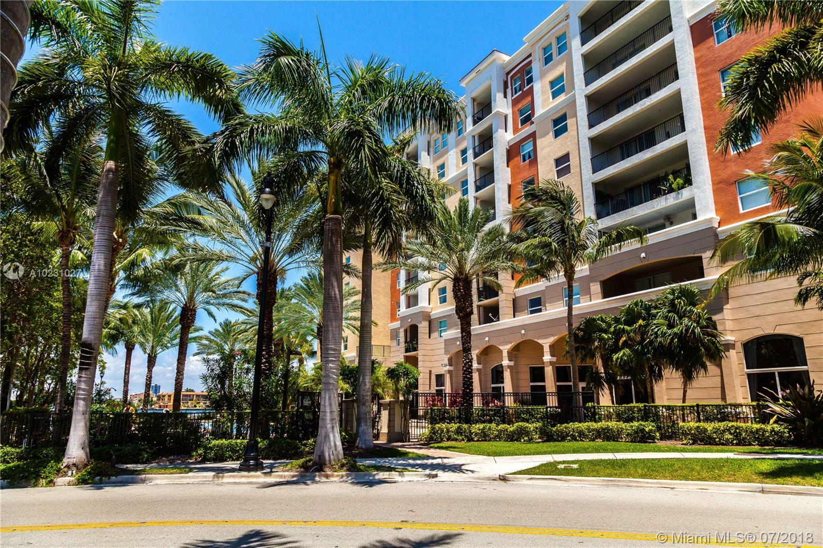17125 N Bay Road #3204, Sunny Isles Beach, Florida image 1