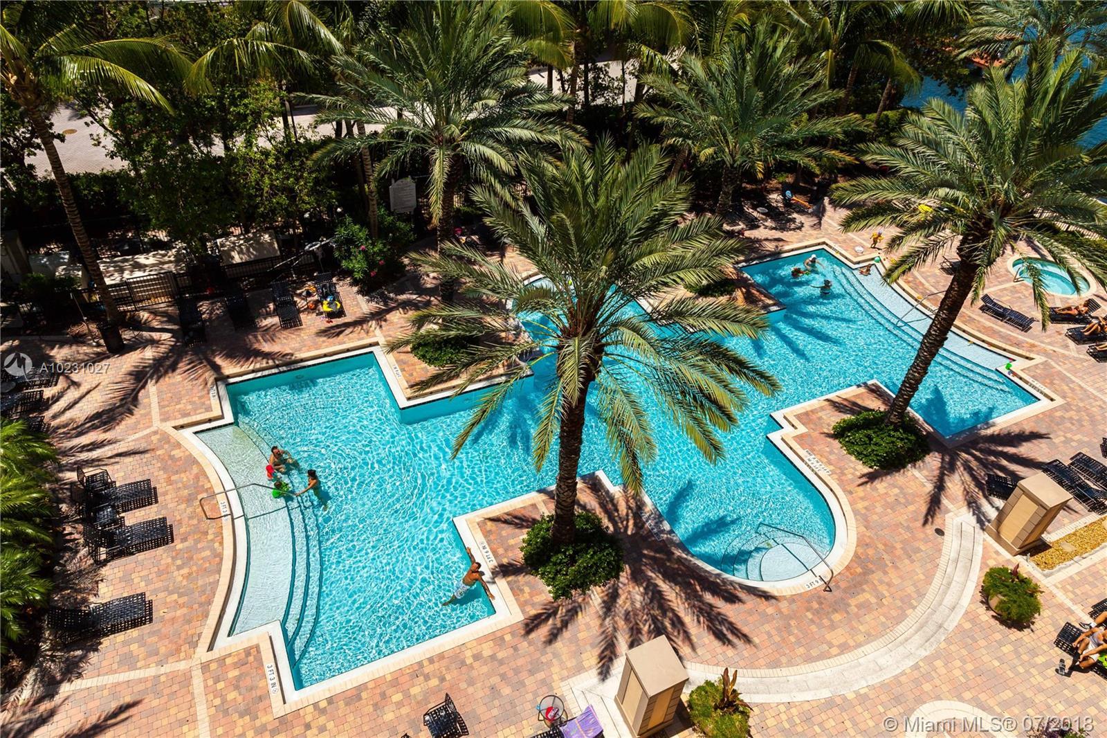17125 N Bay Road #3204, Sunny Isles Beach, Florida image 25
