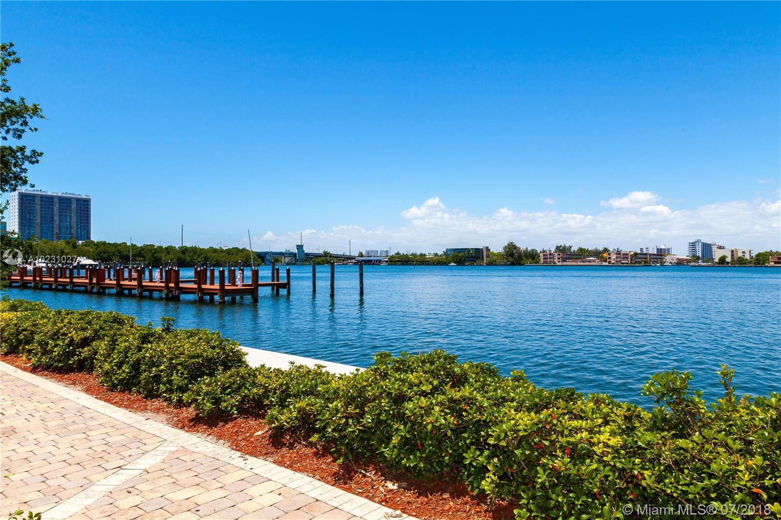 17125 N Bay Road #3204, Sunny Isles Beach, Florida image 22
