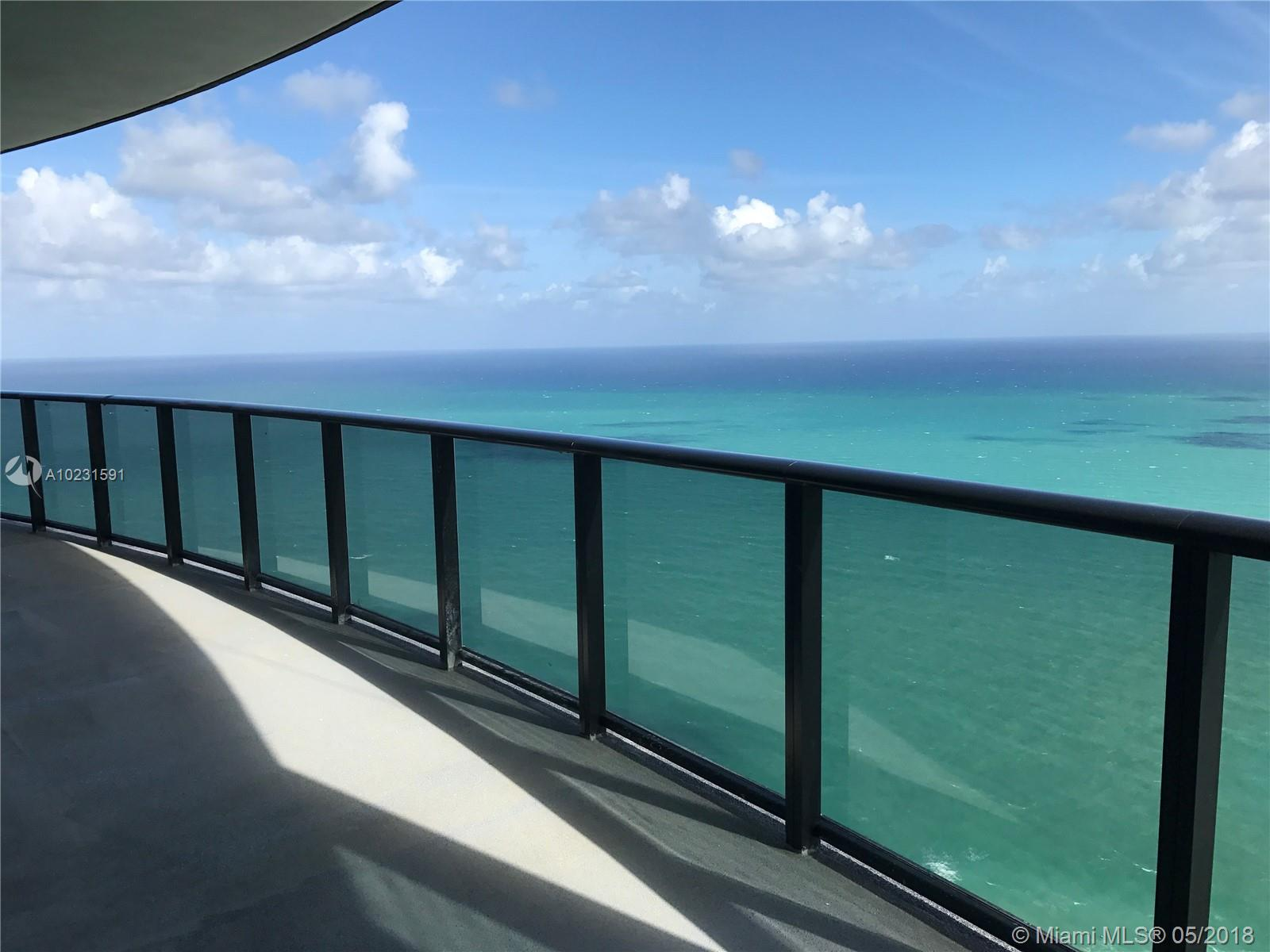 18555  Collins ave #3601 For Sale A10231591, FL