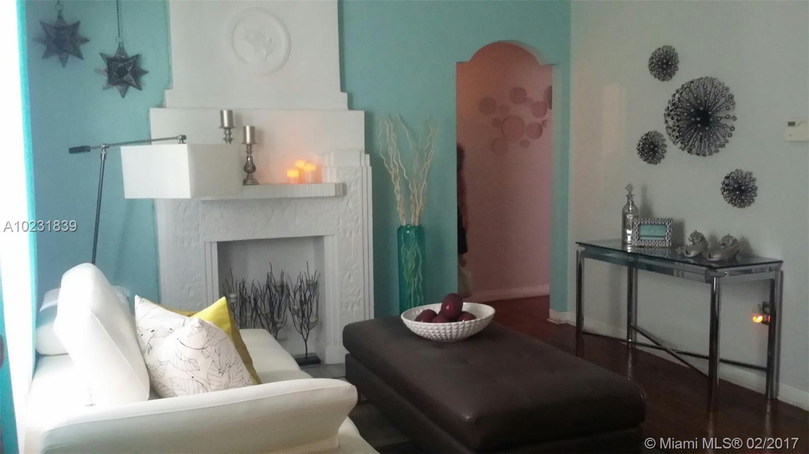 1553  Meridian Ave #103 For Sale A10231839, FL