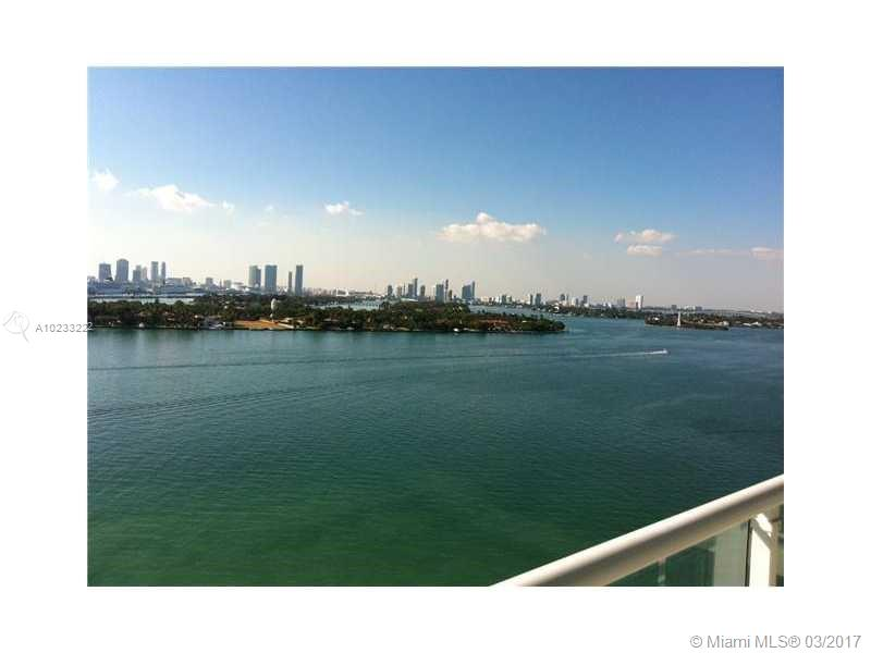 540  West Ave #1813 For Sale A10233222, FL