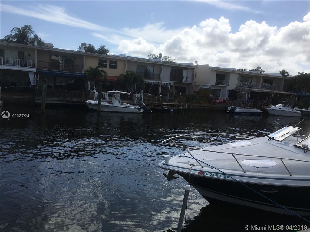 3842 NE 171st St #1, North Miami Beach, Florida image 12