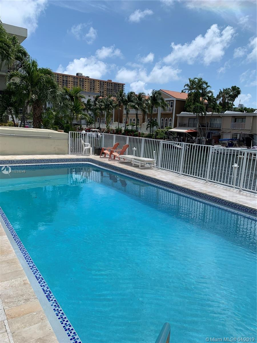 3842 NE 171st St #1, North Miami Beach, Florida image 2
