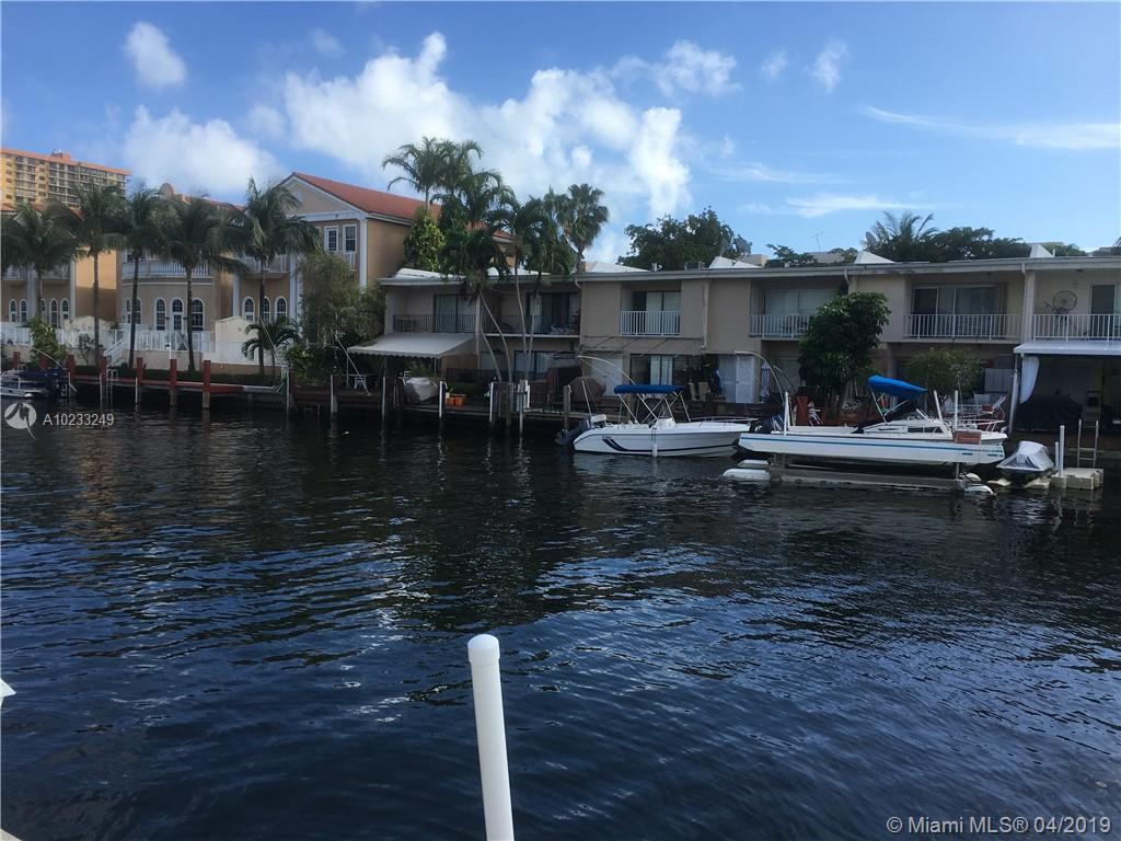 3842 NE 171st St #1, North Miami Beach, Florida image 11