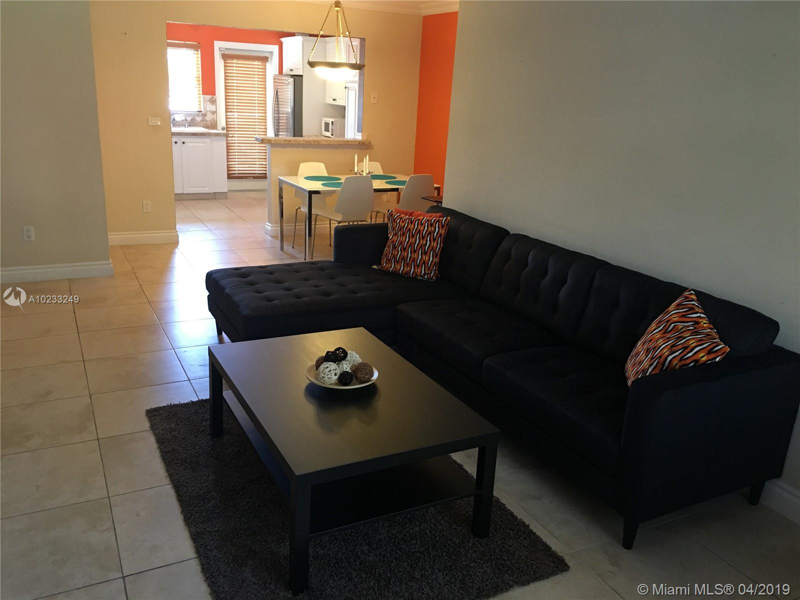 3842 NE 171st St #1, North Miami Beach, Florida image 5