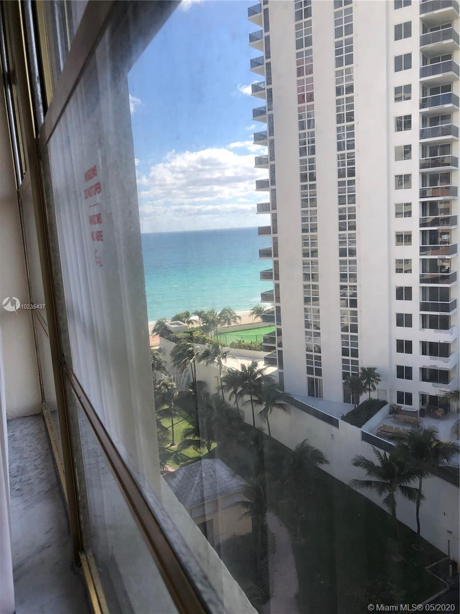19201  Collins Ave #841 For Sale A10235437, FL