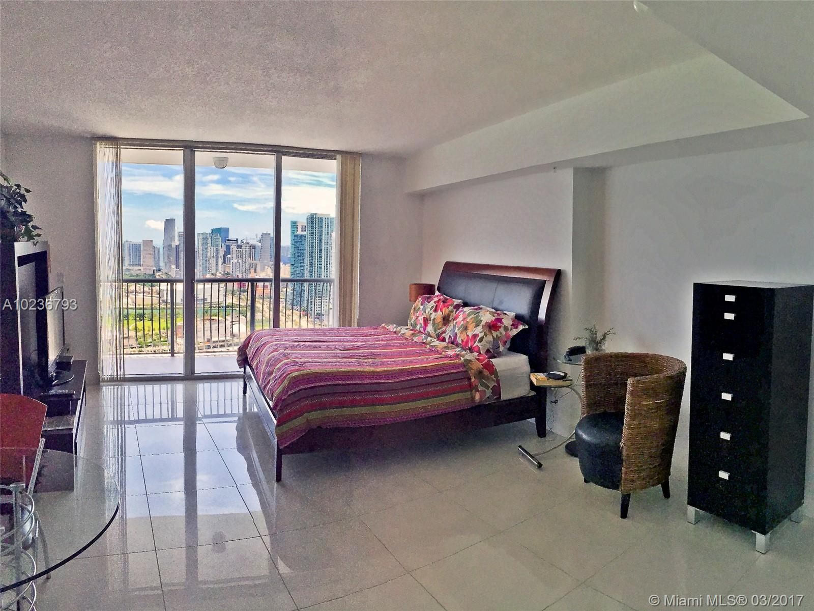 1750 N Bayshore Dr #5208 For Sale A10236793, FL