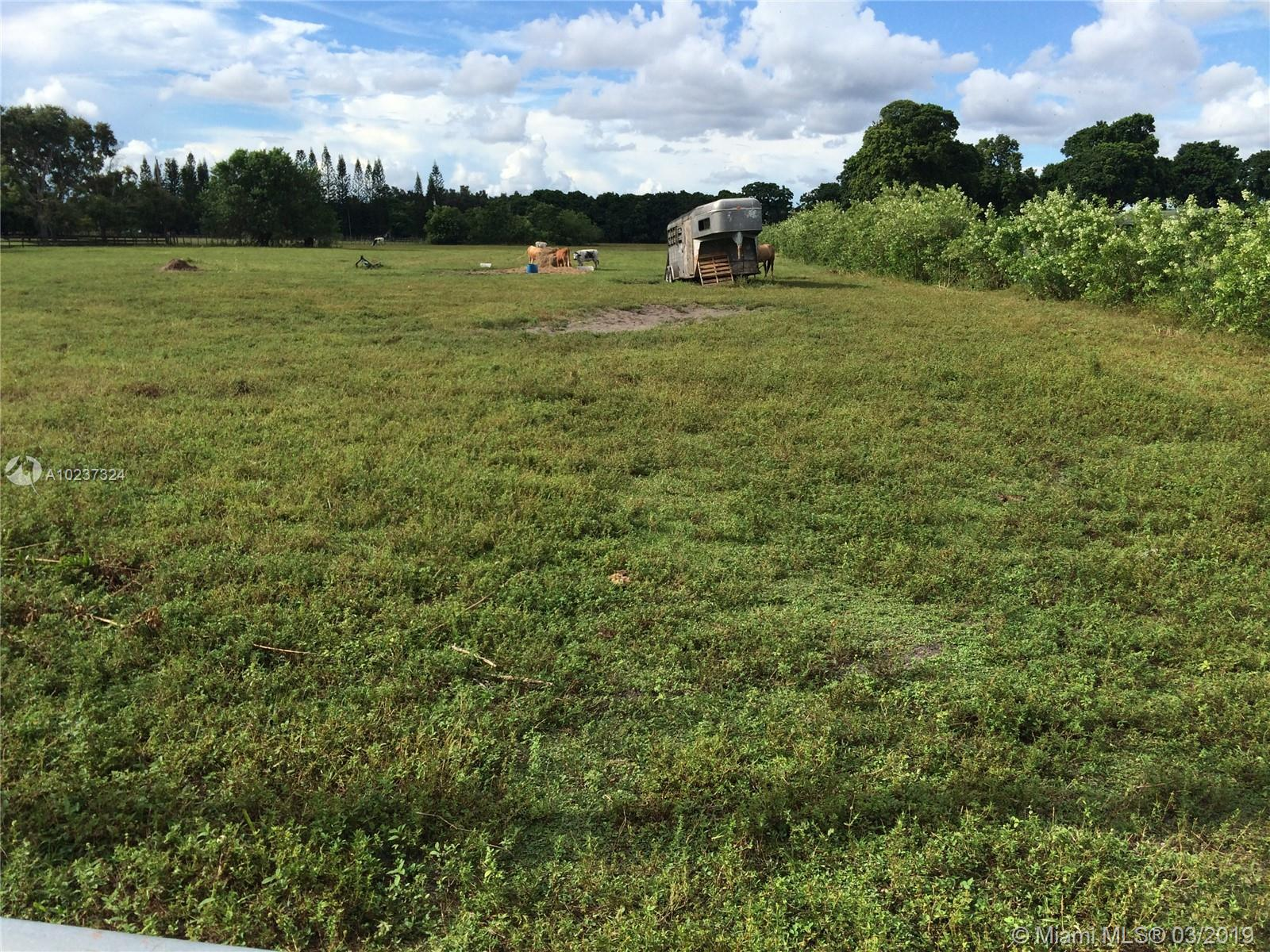 13231 Stirling Rd, Southwest Ranches, FL 33330