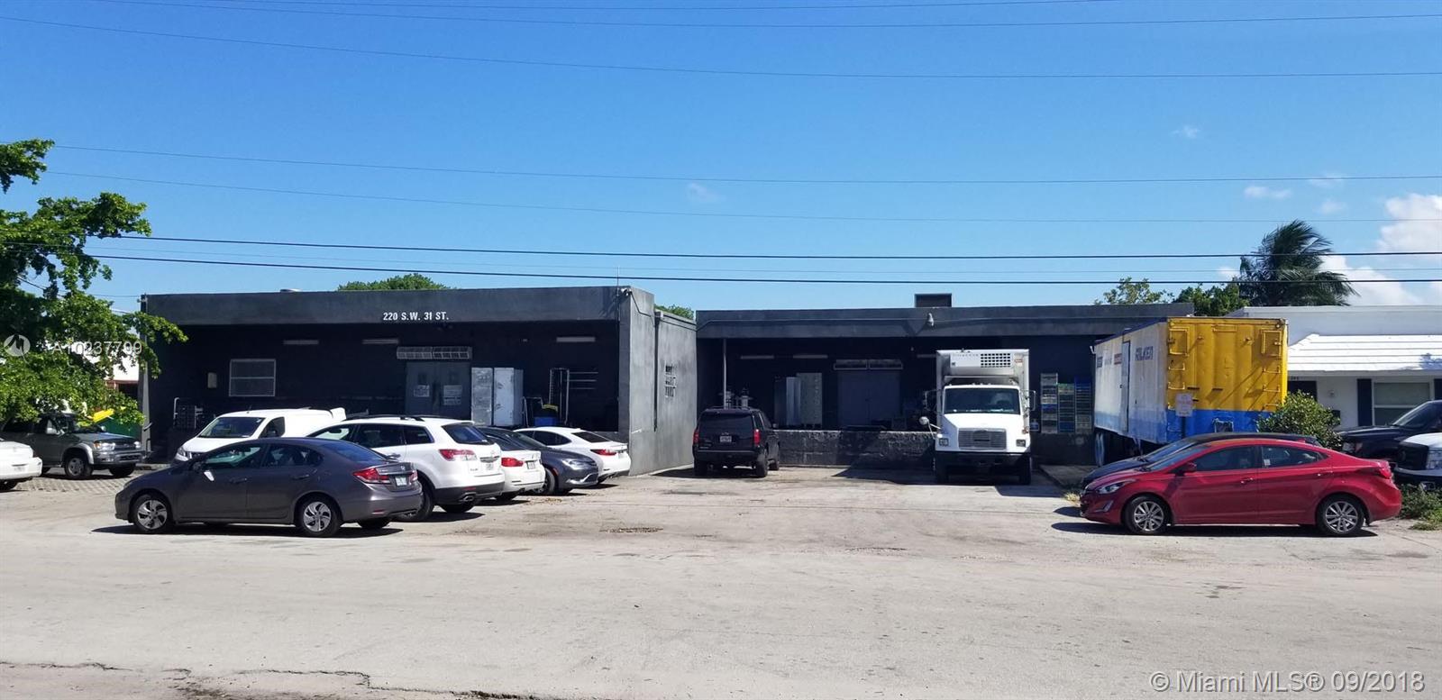 220 SW 31st St, Fort Lauderdale, FL 33315