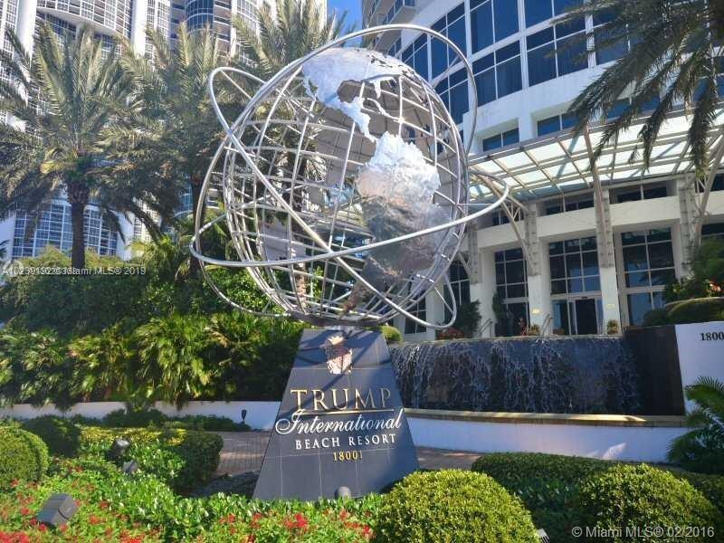 18001 Collins Ave #716, Sunny Isles Beach, Florida image 7