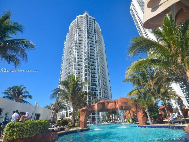 18001 Collins Ave #716, Sunny Isles Beach, Florida image 1
