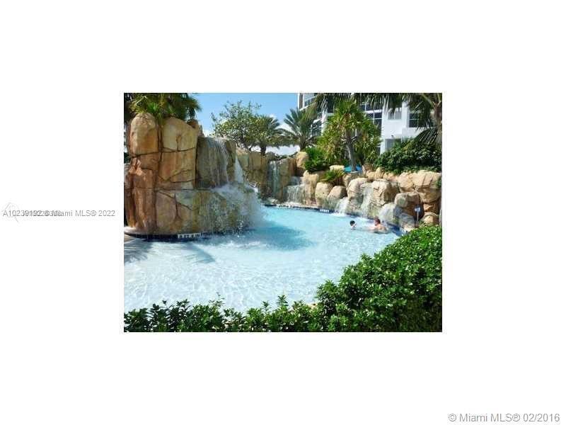 18001 Collins Ave #716, Sunny Isles Beach, Florida image 4