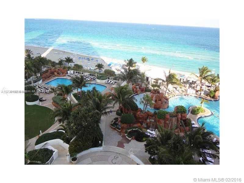 18001 Collins Ave #716, Sunny Isles Beach, Florida image 2
