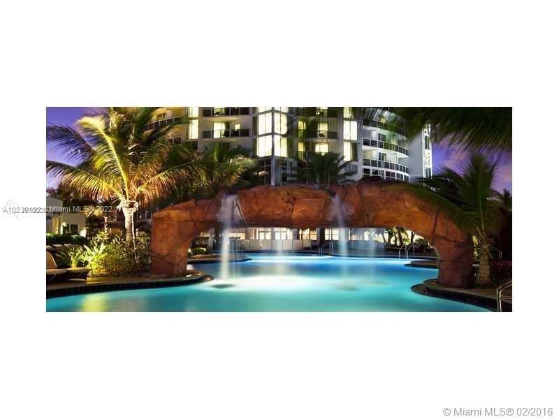 18001 Collins Ave #716, Sunny Isles Beach, Florida image 9