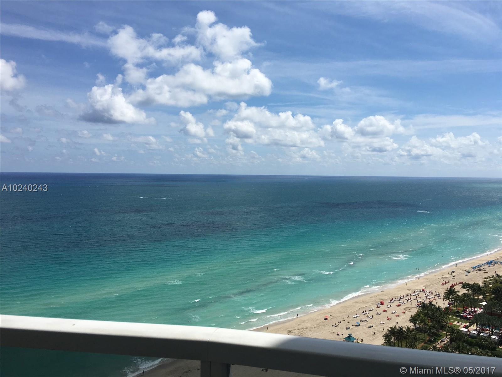 18001 Collins Ave #2312, Sunny Isles Beach, Florida image 3
