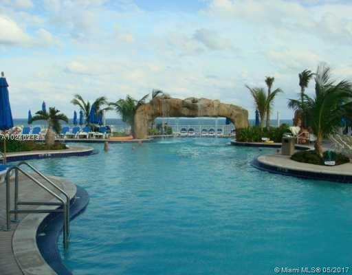 18001 Collins Ave #2312, Sunny Isles Beach, Florida image 18