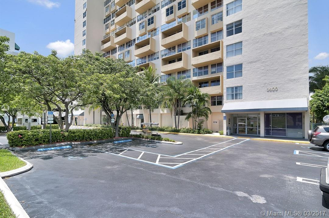 1400 NW 10th Ave #5 For Sale A10240258, FL