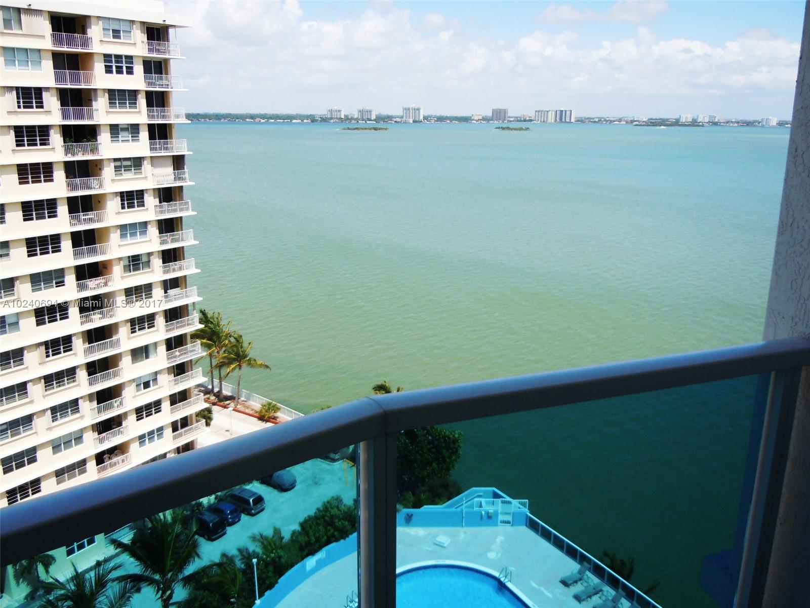 1881  79th St Cswy #1403 For Sale A10240694, FL