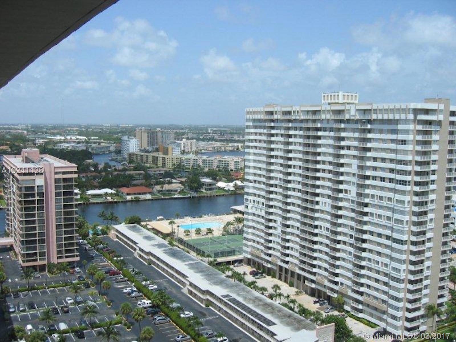 2030 S Ocean Dr #2205, Hallandale, Florida image 18