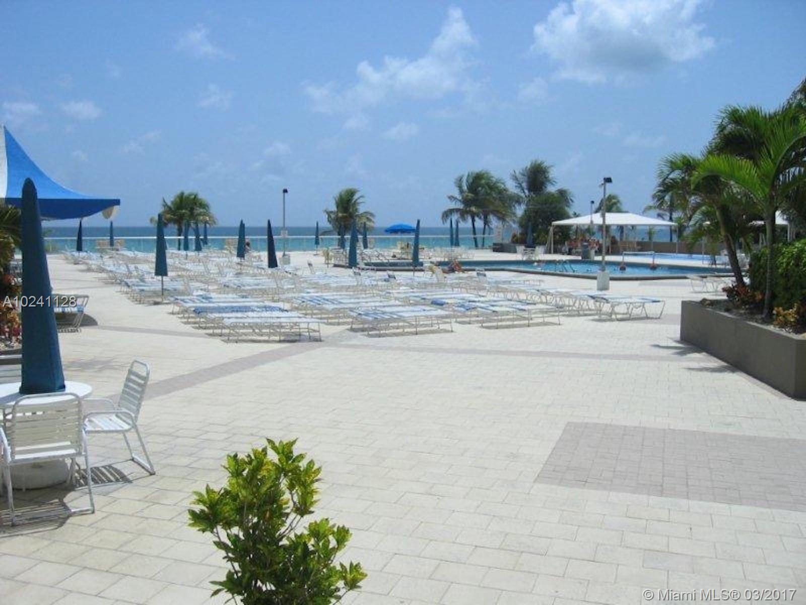 2030 S Ocean Dr #2205, Hallandale, Florida image 3