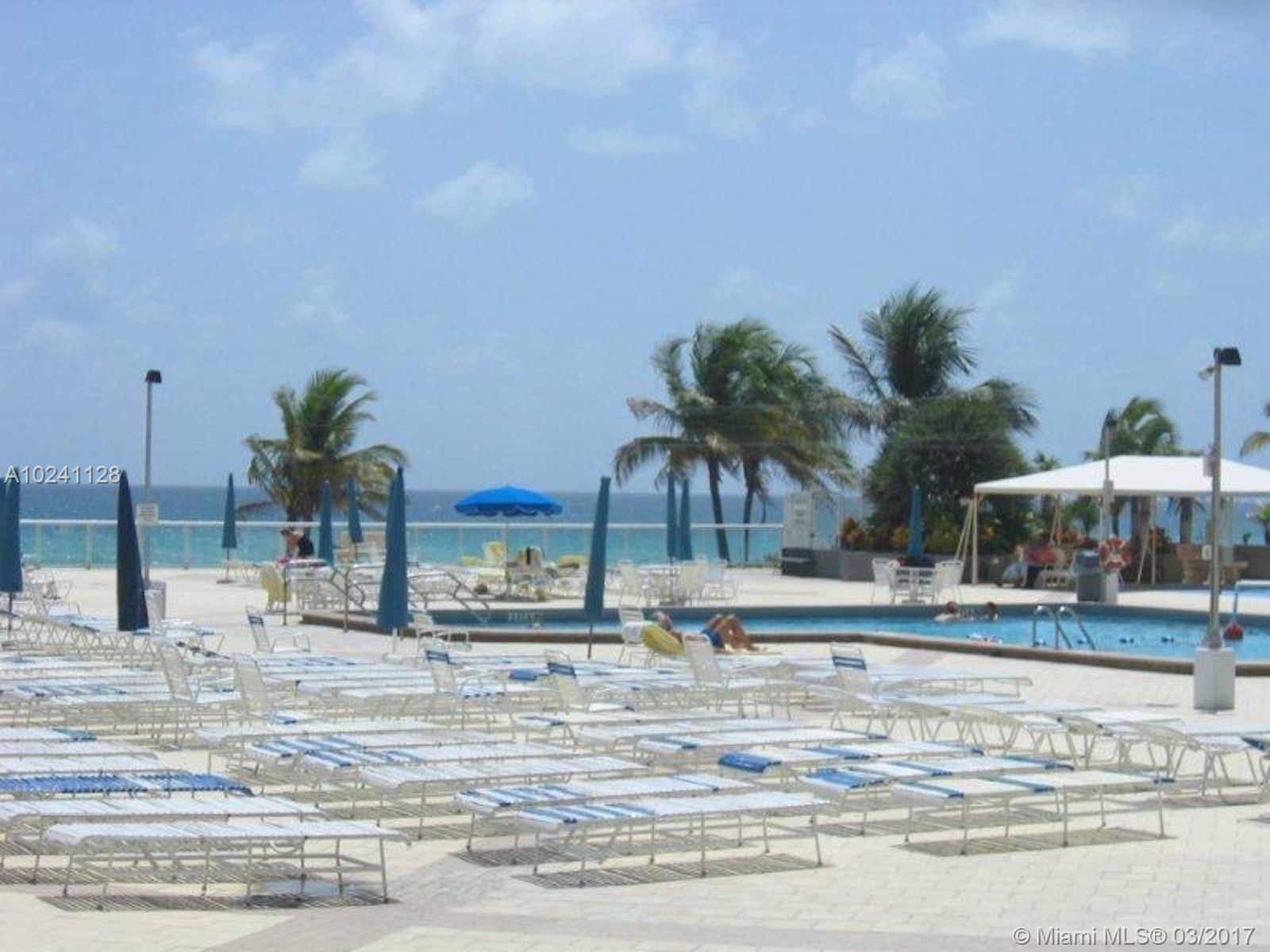 2030 S Ocean Dr #2205, Hallandale, Florida image 2